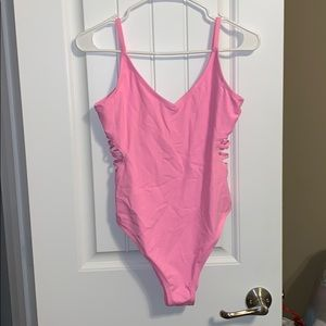 Victoria's Secret bathing suit